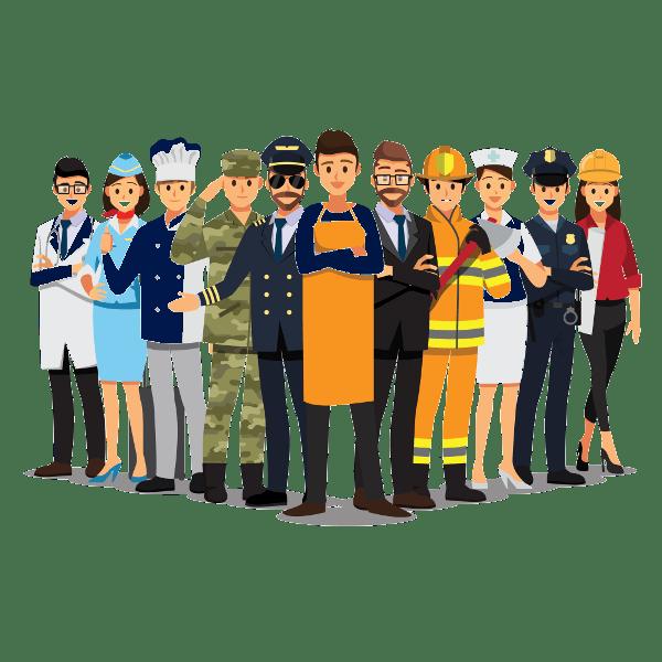 Berufsberatung, Berufsorientierung